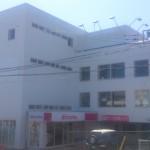 三浦海岸エムエムビル3F