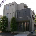 ドルチェ原弐番館205号室