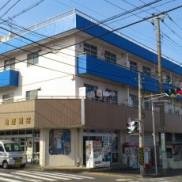 亀屋ビル201